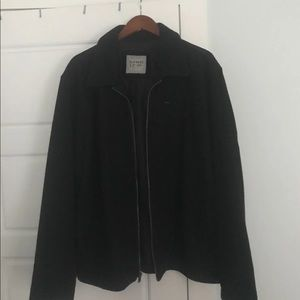 Men's Old Navy Wool Jacket 2XL